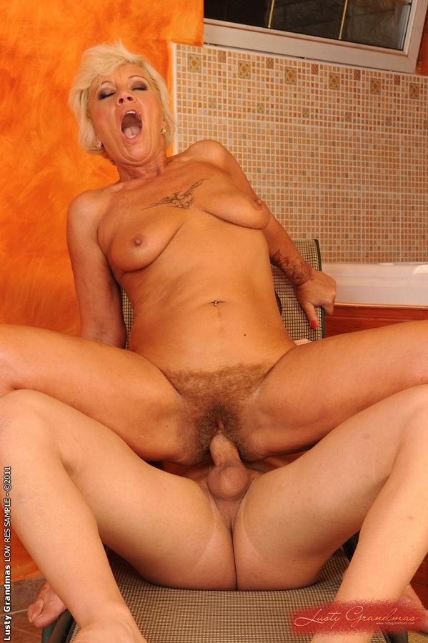Пожилых эротический шлюх портал