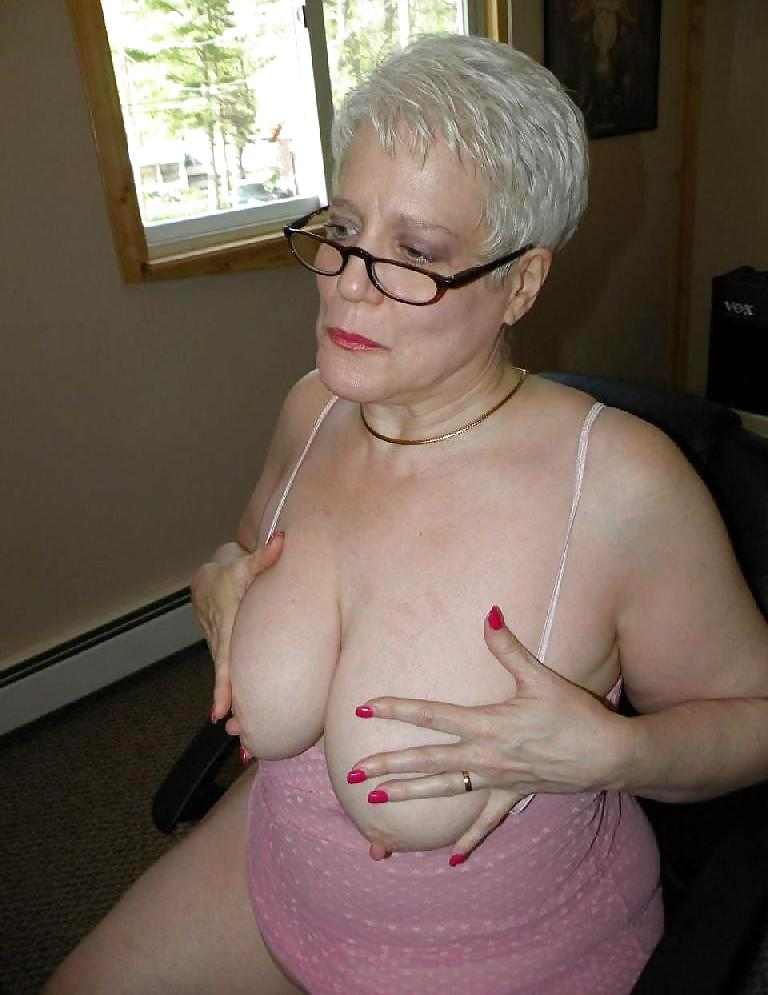 agree, skinny flat older blonde nude authoritative message :)